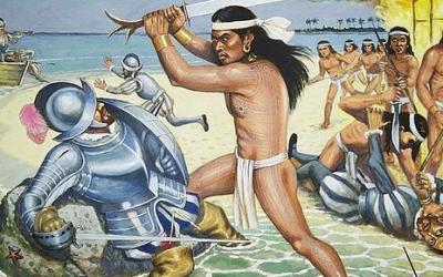 Liberation Martial Arts (LMA)